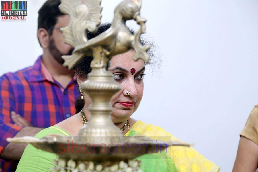 actor-prasanna-amitash-launch-of-classic-kitchen-stills-023