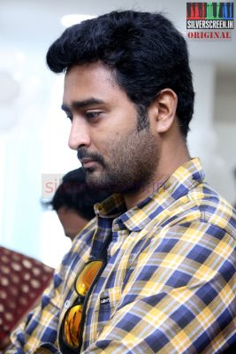 actor-prasanna-amitash-launch-of-classic-kitchen-stills-024