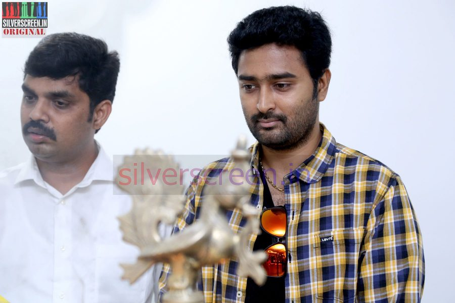 actor-prasanna-amitash-launch-of-classic-kitchen-stills-026