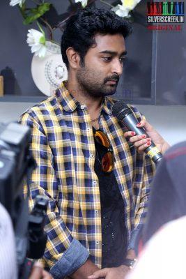 actor-prasanna-amitash-launch-of-classic-kitchen-stills-031