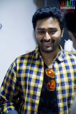 actor-prasanna-amitash-launch-of-classic-kitchen-stills-034