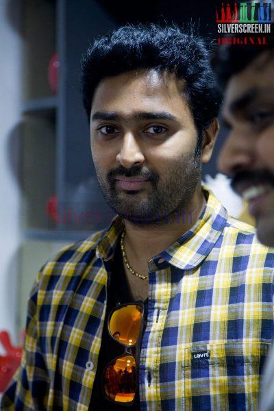 actor-prasanna-amitash-launch-of-classic-kitchen-stills-035
