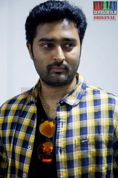 actor-prasanna-amitash-launch-of-classic-kitchen-stills-036