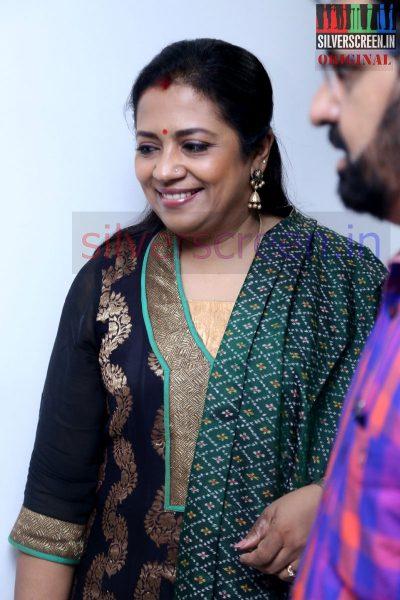 actor-prasanna-amitash-launch-of-classic-kitchen-stills-037