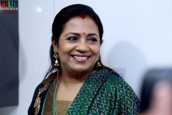 actor-prasanna-amitash-launch-of-classic-kitchen-stills-038