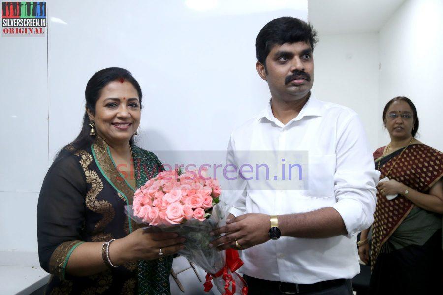 actor-prasanna-amitash-launch-of-classic-kitchen-stills-039
