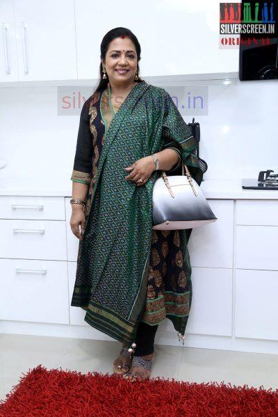 actor-prasanna-amitash-launch-of-classic-kitchen-stills-040
