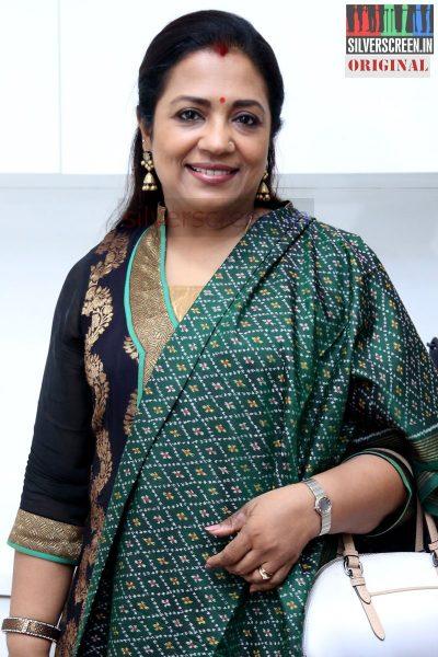 actor-prasanna-amitash-launch-of-classic-kitchen-stills-041