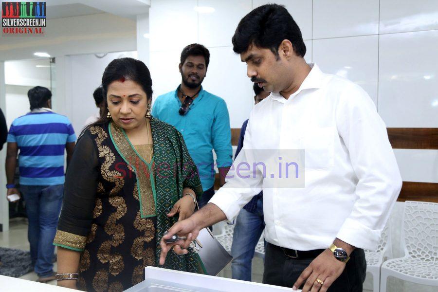 actor-prasanna-amitash-launch-of-classic-kitchen-stills-042