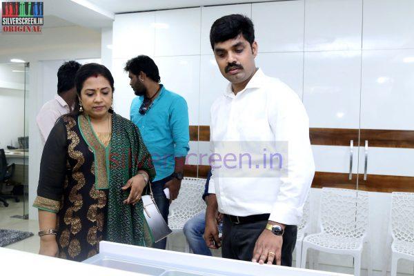 actor-prasanna-amitash-launch-of-classic-kitchen-stills-043
