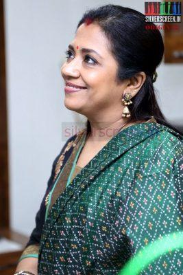 actor-prasanna-amitash-launch-of-classic-kitchen-stills-044
