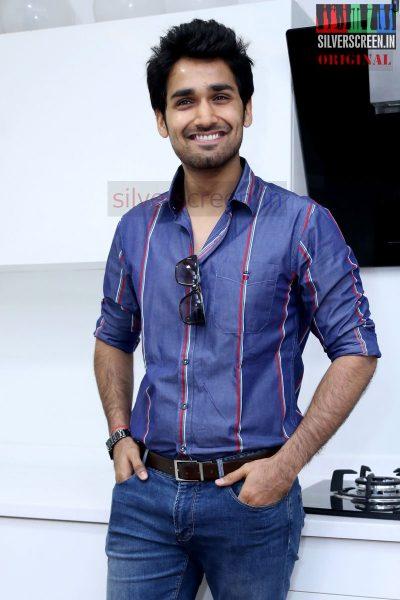 actor-prasanna-amitash-launch-of-classic-kitchen-stills-046