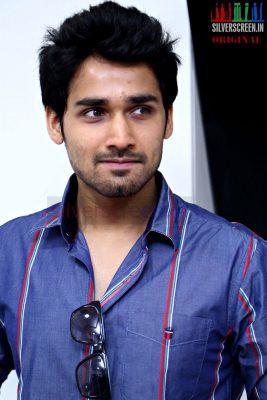 actor-prasanna-amitash-launch-of-classic-kitchen-stills-048