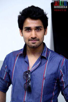actor-prasanna-amitash-launch-of-classic-kitchen-stills-049