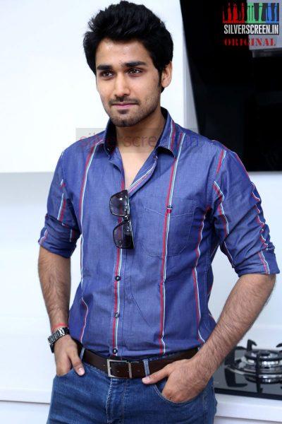 actor-prasanna-amitash-launch-of-classic-kitchen-stills-050