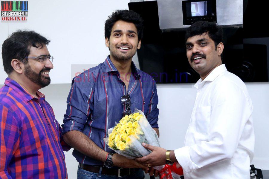 actor-prasanna-amitash-launch-of-classic-kitchen-stills-051