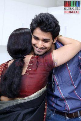 actor-prasanna-amitash-launch-of-classic-kitchen-stills-053