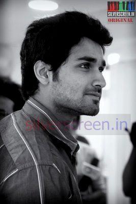 actor-prasanna-amitash-launch-of-classic-kitchen-stills-056