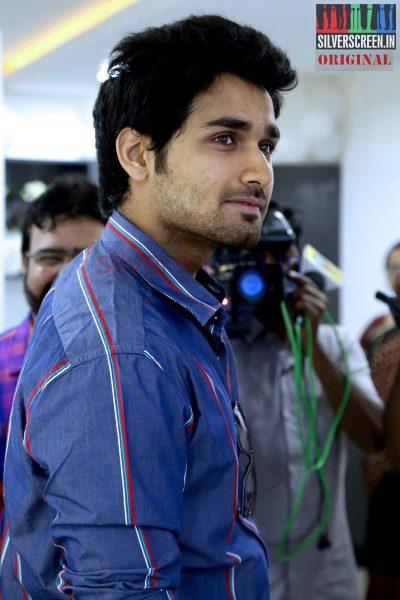 actor-prasanna-amitash-launch-of-classic-kitchen-stills-057