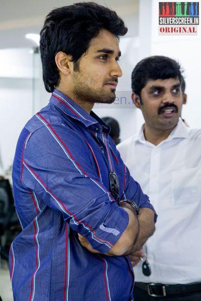 actor-prasanna-amitash-launch-of-classic-kitchen-stills-059