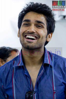 actor-prasanna-amitash-launch-of-classic-kitchen-stills-061
