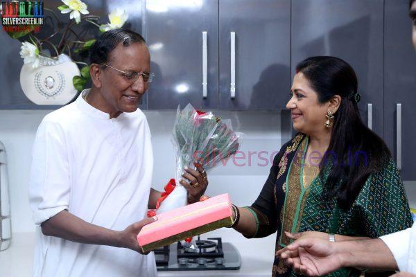 actor-prasanna-amitash-launch-of-classic-kitchen-stills-062