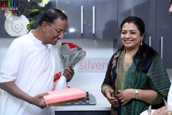 actor-prasanna-amitash-launch-of-classic-kitchen-stills-063
