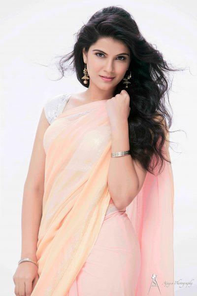 actress-manisha-photoshoot-stills-001