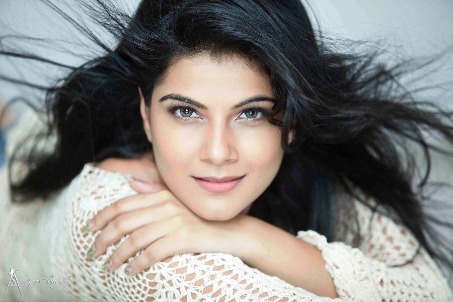 actress-manisha-photoshoot-stills-002