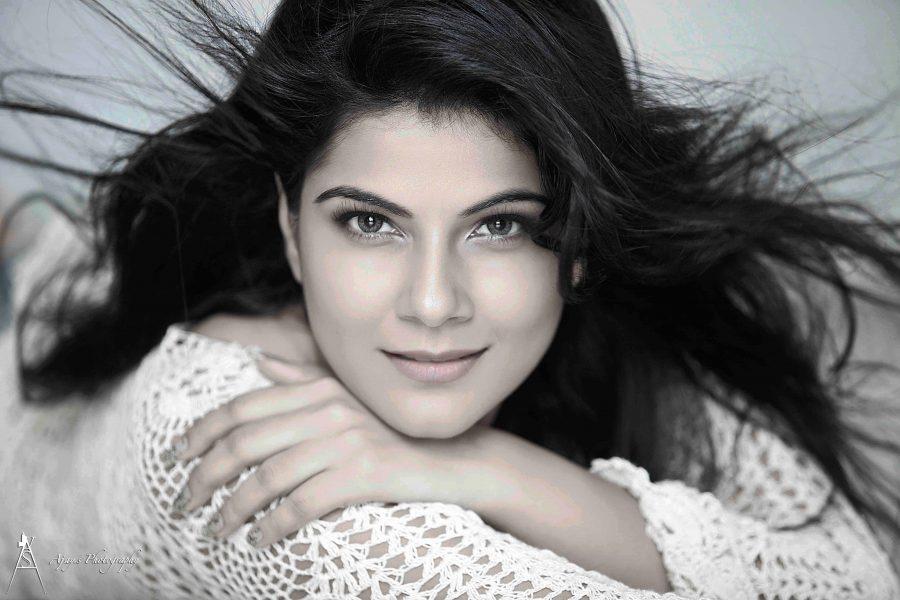 actress-manisha-photoshoot-stills-003