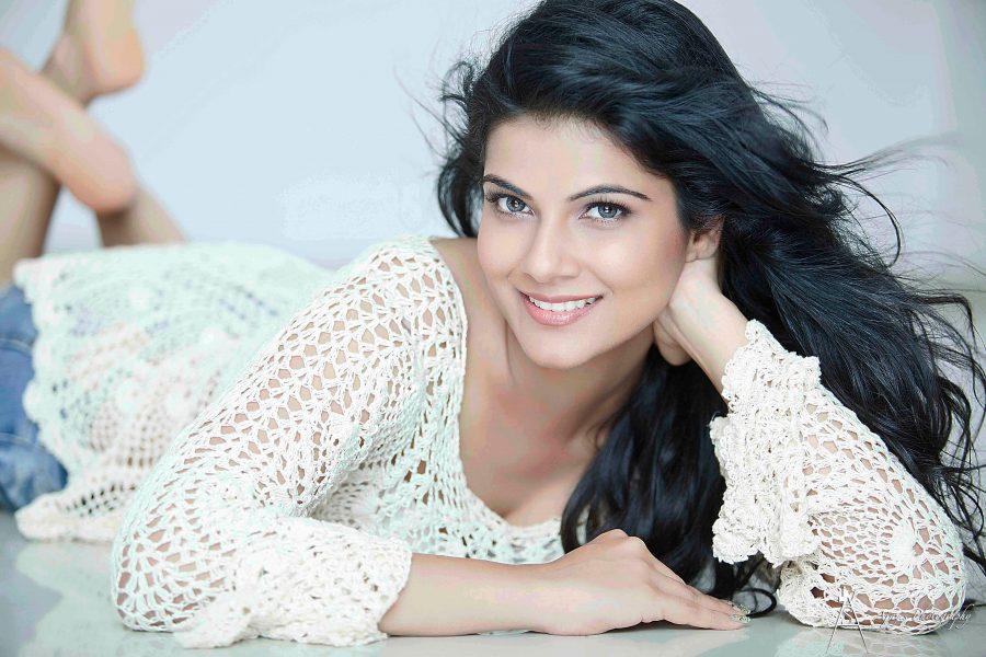 actress-manisha-photoshoot-stills-005