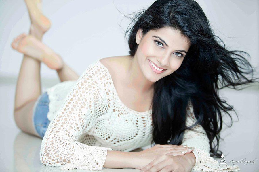 actress-manisha-photoshoot-stills-006