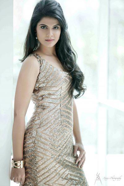 actress-manisha-photoshoot-stills-007