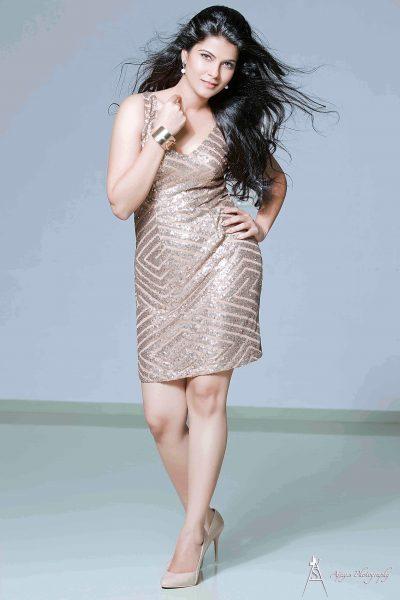 actress-manisha-photoshoot-stills-009