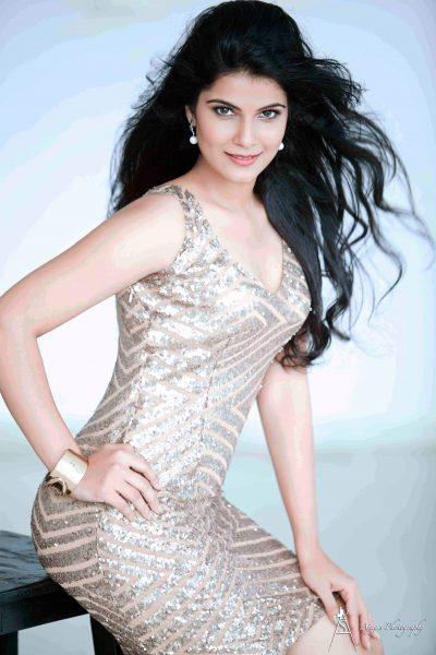 actress-manisha-photoshoot-stills-010