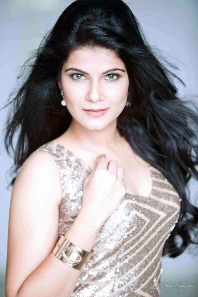 actress-manisha-photoshoot-stills-011