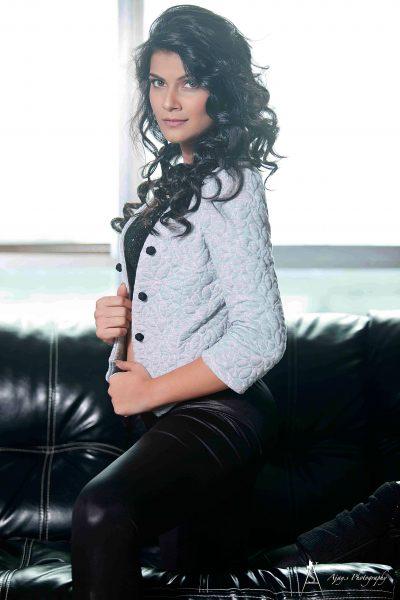 actress-manisha-photoshoot-stills-012