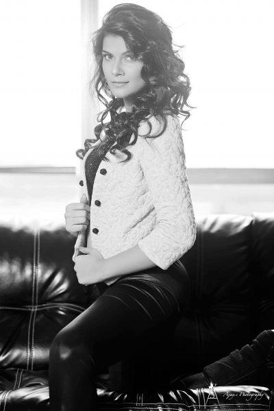 actress-manisha-photoshoot-stills-013