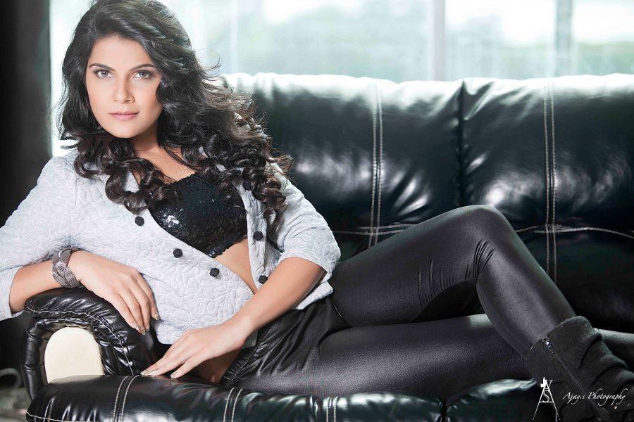 actress-manisha-photoshoot-stills-014