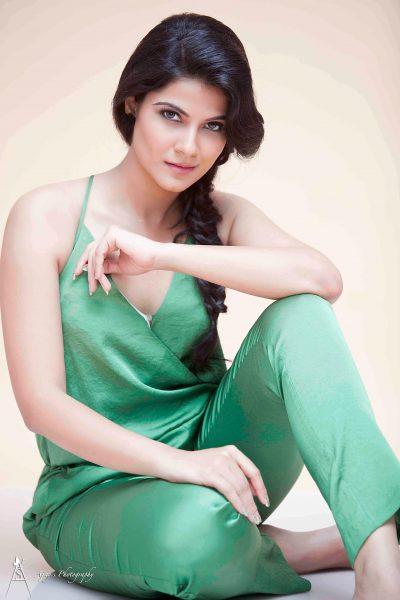 actress-manisha-photoshoot-stills-018