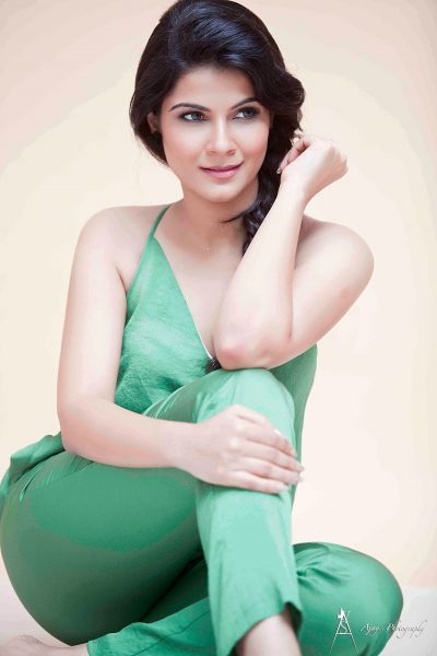 actress-manisha-photoshoot-stills-019