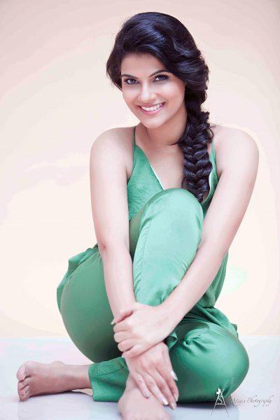 actress-manisha-photoshoot-stills-020