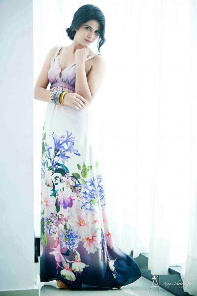 actress-manisha-photoshoot-stills-021