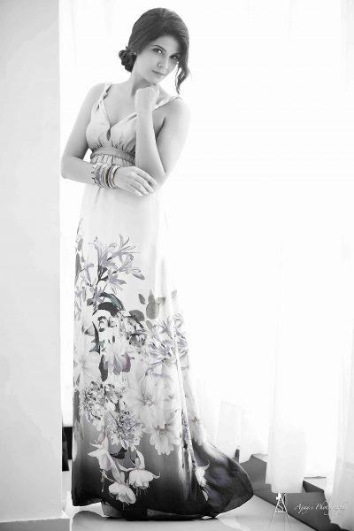 actress-manisha-photoshoot-stills-022