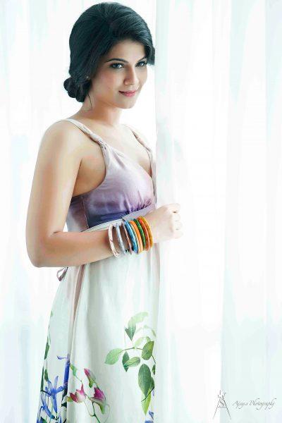 actress-manisha-photoshoot-stills-023
