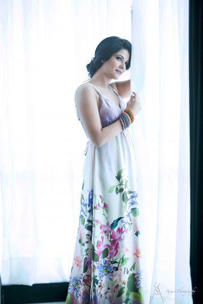 actress-manisha-photoshoot-stills-025