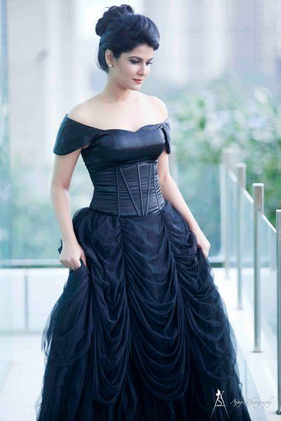 actress-manisha-photoshoot-stills-027