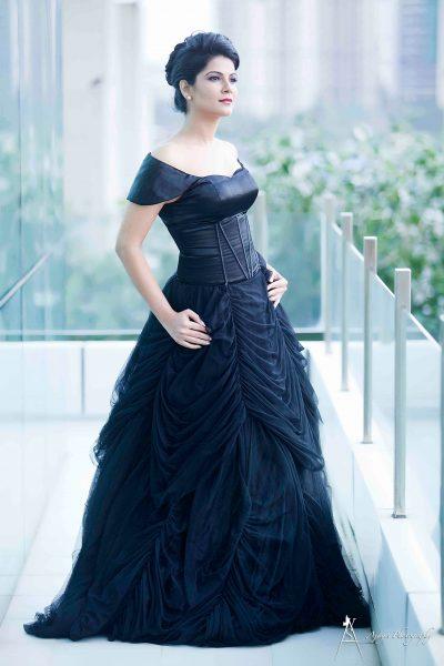 actress-manisha-photoshoot-stills-028