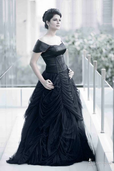 actress-manisha-photoshoot-stills-029