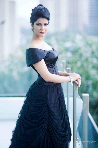 actress-manisha-photoshoot-stills-030